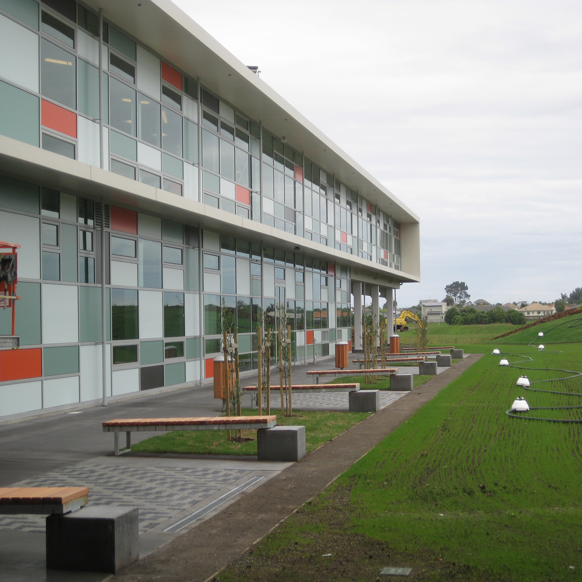 Papamoa College 028.jpg