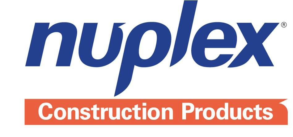 Nuplex-Construction-Products-Logo.jpg