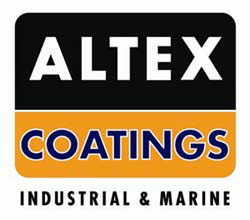 Altex-Coatings-Logo.jpg