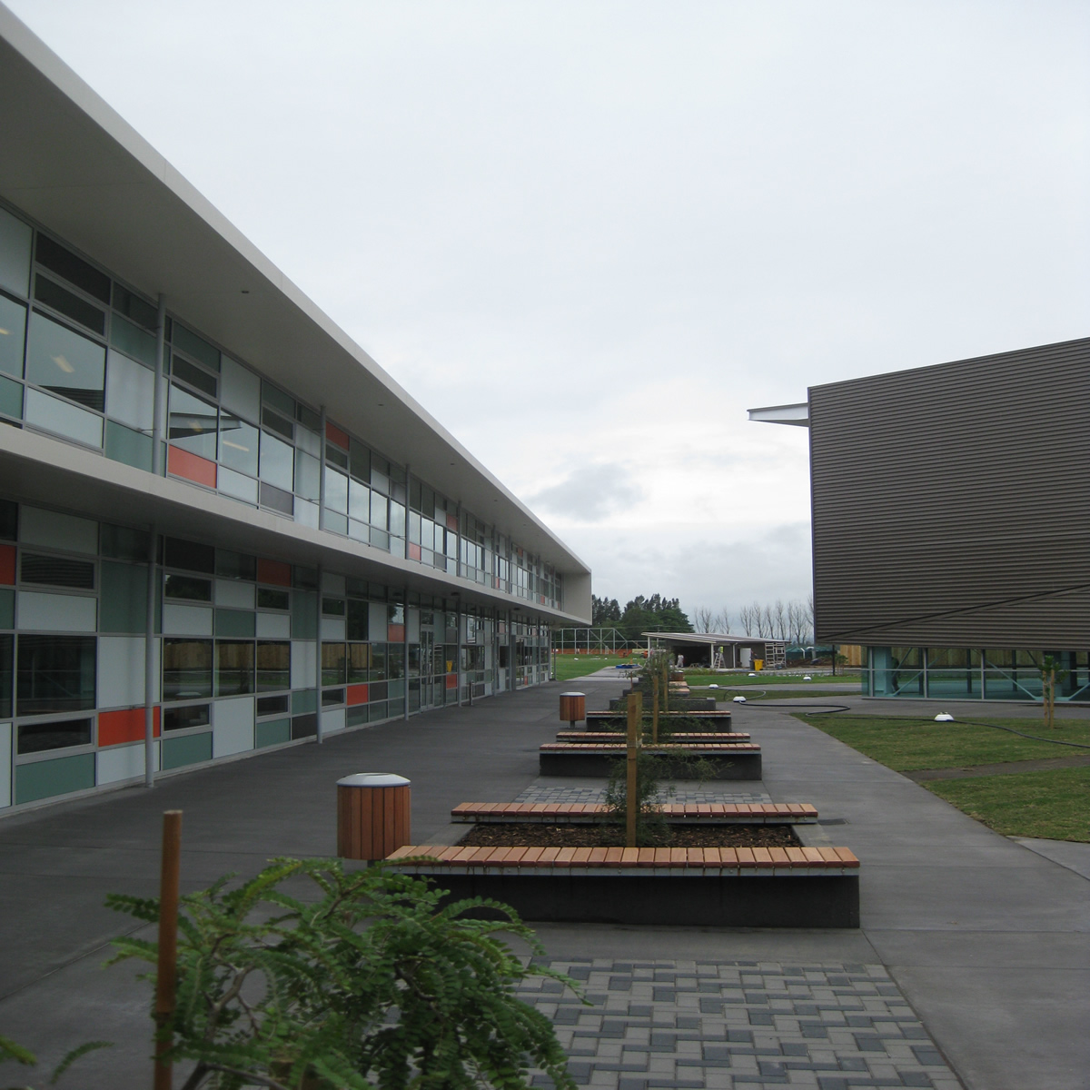 Papamoa College 072.jpg