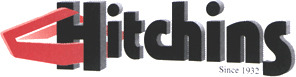 Hitchins-Logo.jpg